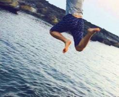 飛び込みジャンプ2_400